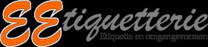 Eetiquetterie_logo