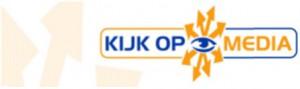 KijkOpMedia
