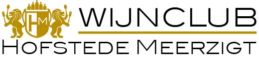 Logo_Wijnclub_Hofstede_Meerzigt_6-11-14