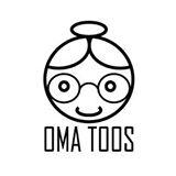 OmaToos