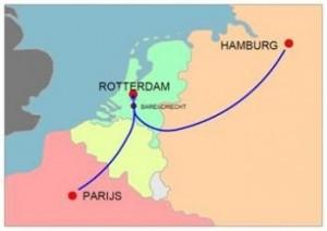 2013-Roparun-routes-beschikbaar-300x212