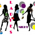 ladies_night