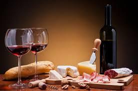 wijnproef