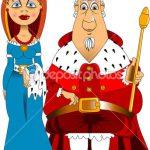 depositphotos_30720105-king-and-queen