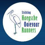 Stichting Haegsche Ooievaar Runners