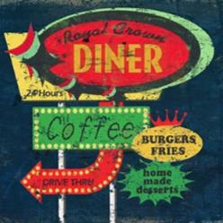 Roparun Diner 2019 (incl. info parkeren)